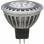 LED Landscape Bulbs - Category Image