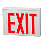 NY City Exit Signs - Category Image