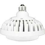 175 Watt MH Equal LED High or Low Bay Retrofit Lamp - Category Image