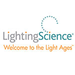 LED Lighting - Lighting Science - Category Image