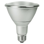 LED - PAR30 - Long Neck - Narrow Flood - 75W Equal - 2700K - Category Image