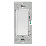 Leviton Dimmers - Category Image