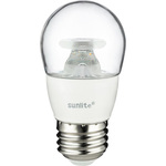 LED A15 Bulb - Category Image