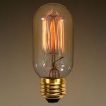 Antique Light Bulbs - Filament Bulbs - Category Image