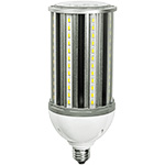 Over 8000 Lumens - LED Corn Lamps - Category Image