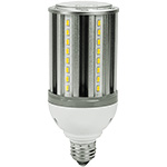 Medium Base LED Corn Bulb - Category Image