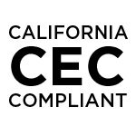 California Compliant - Category Image