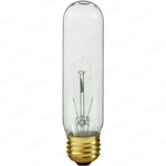 Tubular T10 Picture - Exit - Display Light Bulbs - Category Image