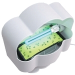 Paraclipse Fly Patrol - Category Image