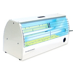 Paraclipse Fly Terminator - Category Image