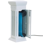 Paraclipse Mosquito Eliminator - Category Image