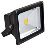 Flood Light Fixtures - Category Image
