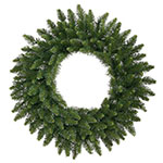 Christmas Wreaths - Category Image