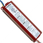 Emergency Fluorescent Battery Back Ups - Category Image