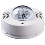 Smoke and Carbon Monoxide Detector Accessories - Category Image