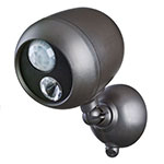 Security Lights - Category Image