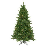 Fir Artificial Christmas Trees - Category Image