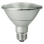 PAR30 LED Light Bulbs, Short Neck - Category Image