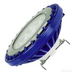LED PAR36 Bulbs - Wet Location - Category Image