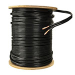 Landscape Lighting Wire - Category Image