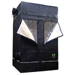Grow Tents - Category Image
