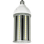 Post Top LED Retrofit Lamps - Category Image