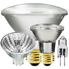 Halogen Bulbs - Category Image
